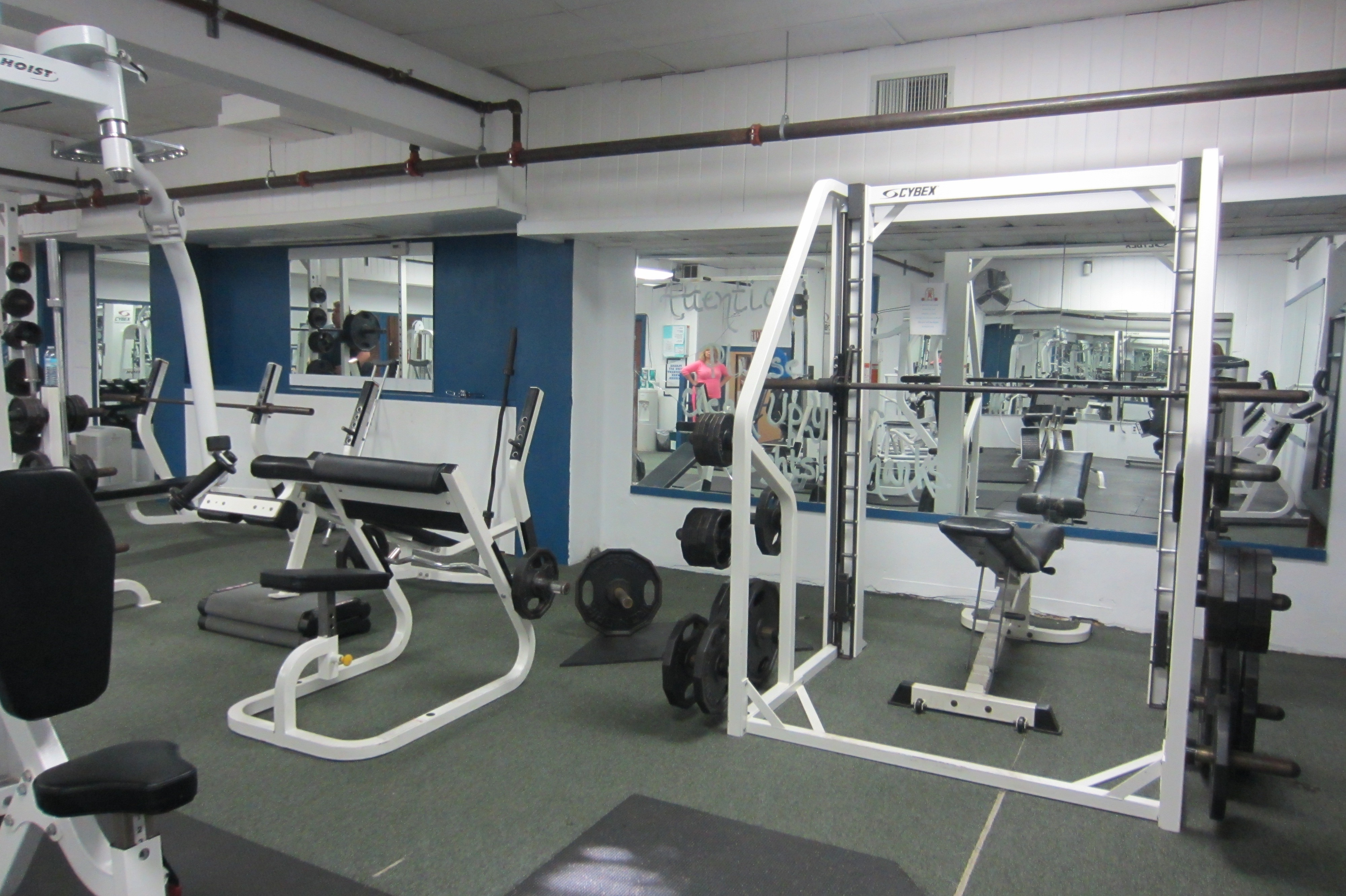 NoFo Wellness Center-9