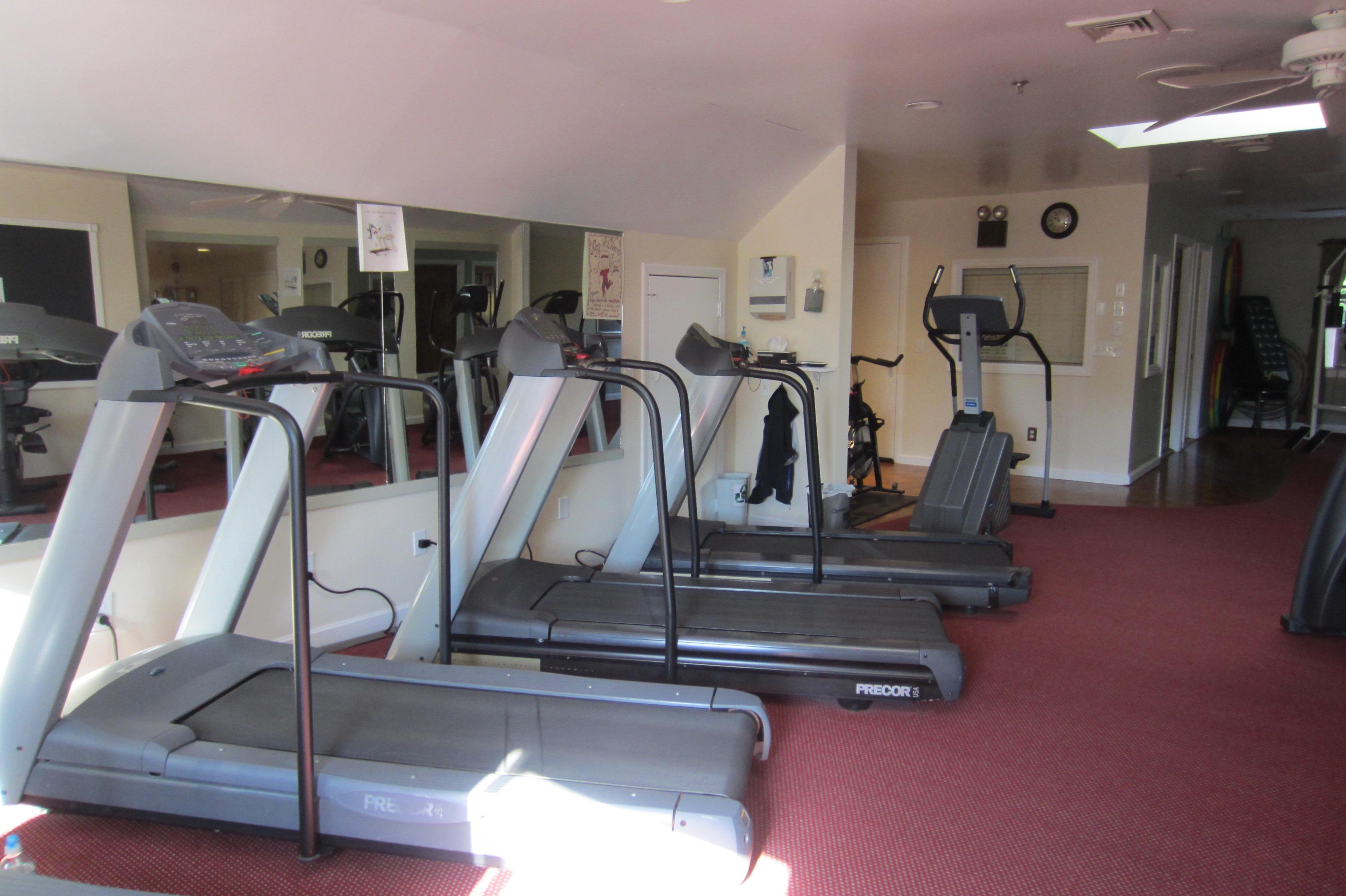NoFo Wellness Center-10