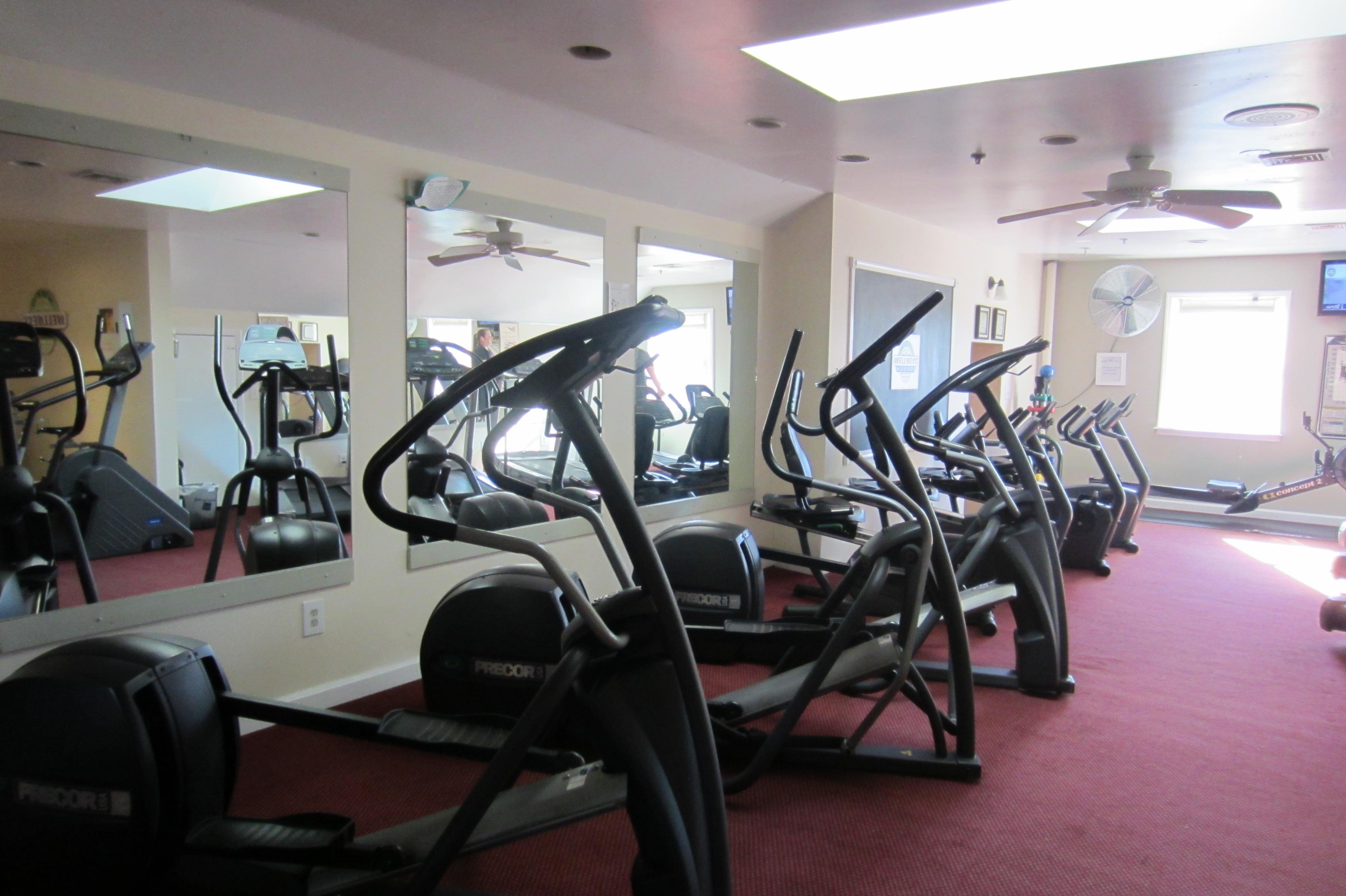 NoFo Wellness Center-12