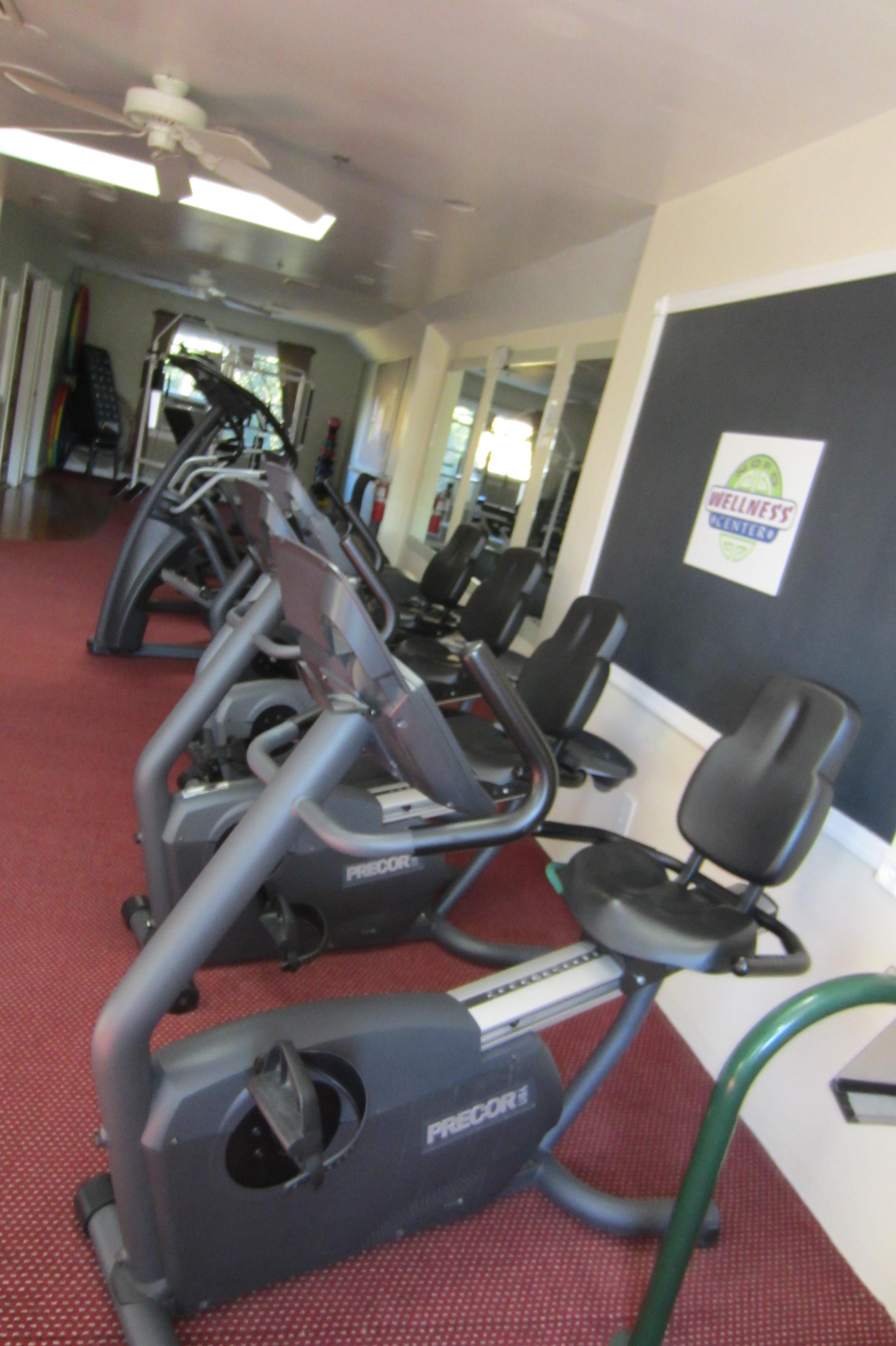 NoFo Wellness Center-13