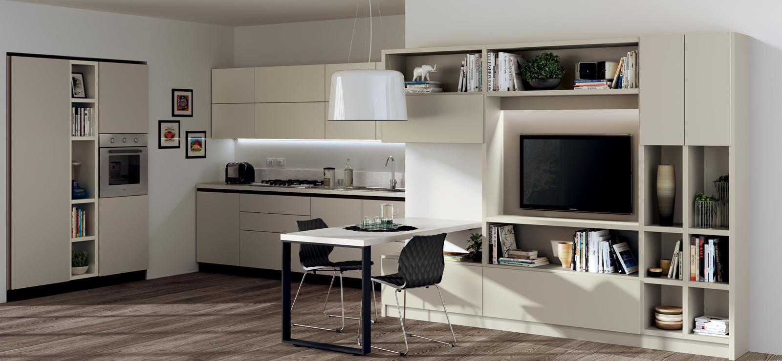 Appliances Connection-4