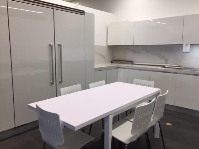 Appliances Connection-8