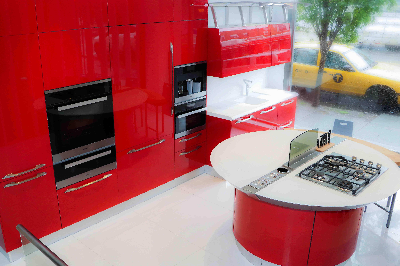 Appliances Connection-5