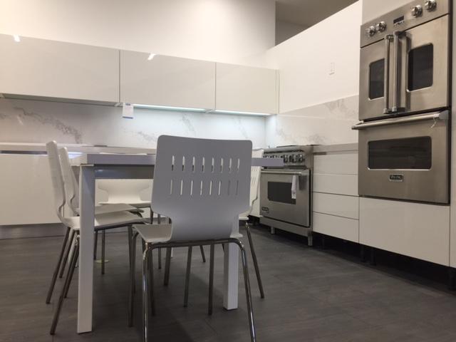 Appliances Connection-10