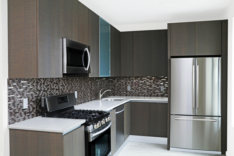 Appliances Connection-7
