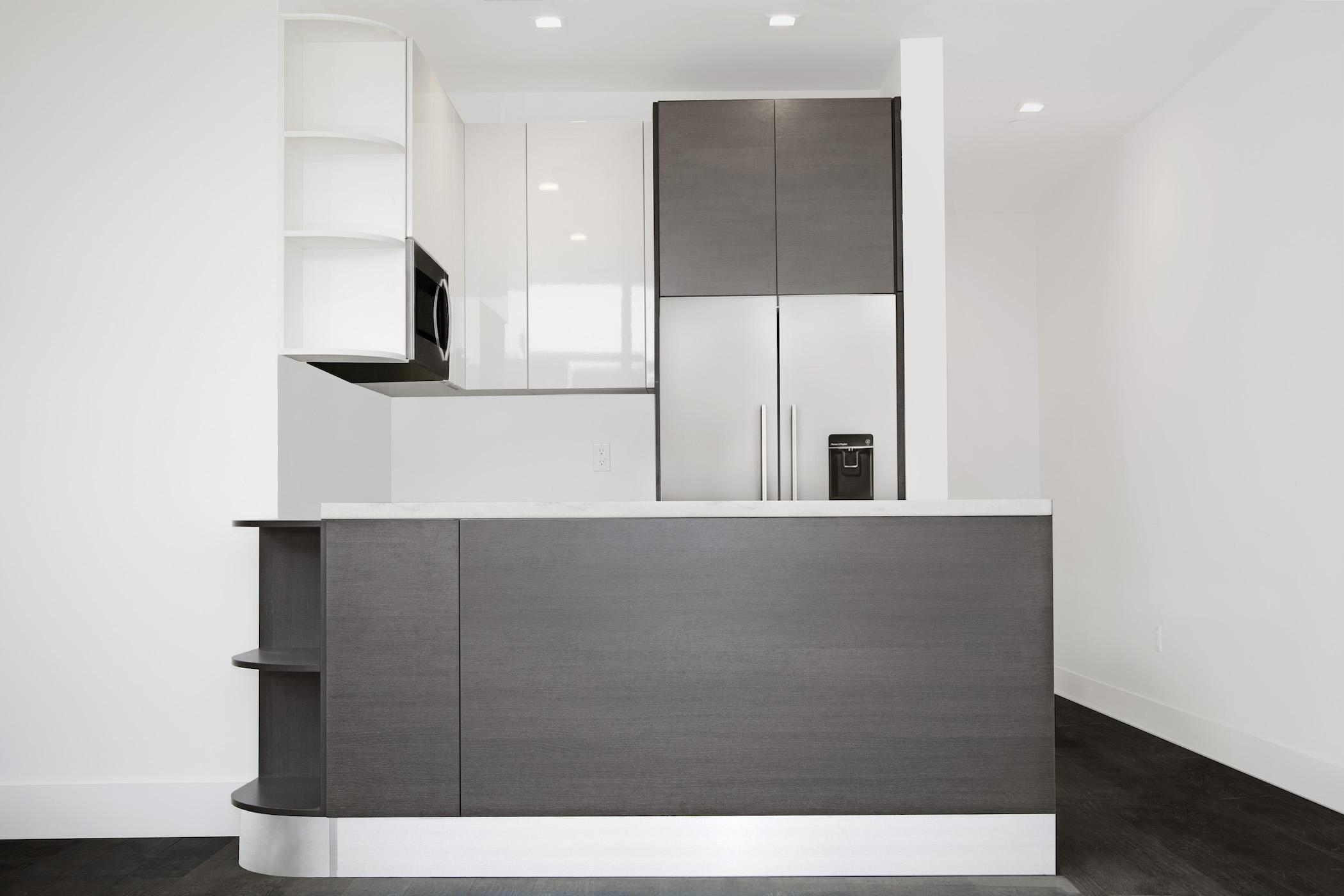 Appliances Connection-12