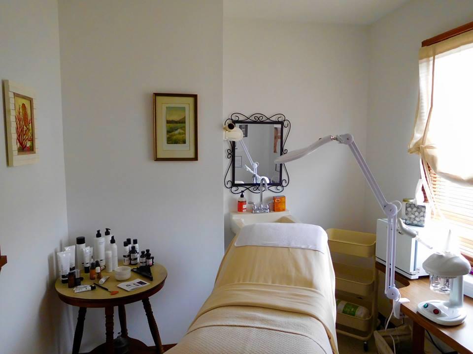 Massage Skin Wax-1