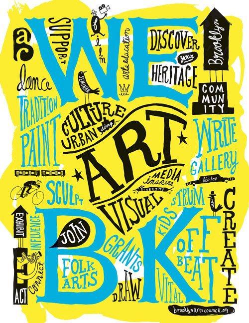 Brooklyn Arts Council-1