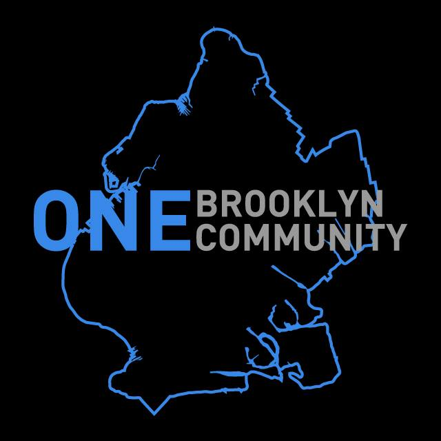 Brooklyn Community Services-9