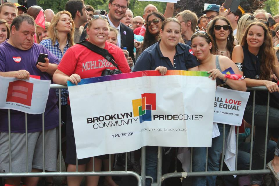 Brooklyn Community Pride Center-4