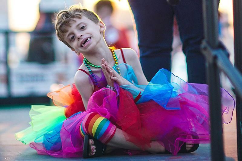 Brooklyn Community Pride Center-3