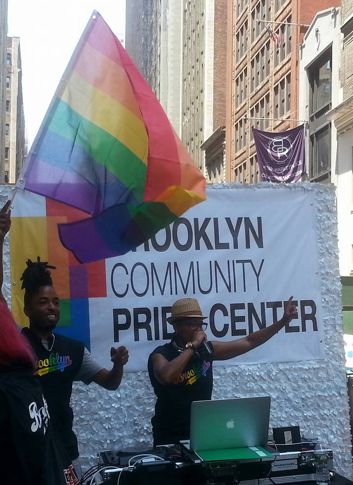 Brooklyn Community Pride Center-1