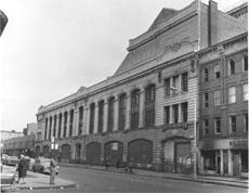 Bedford Stuyvesant Restoration-2