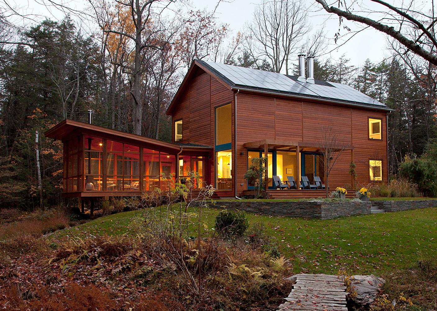 CWB Architects-11