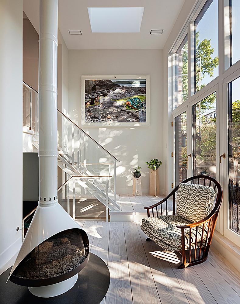 CWB Architects-25
