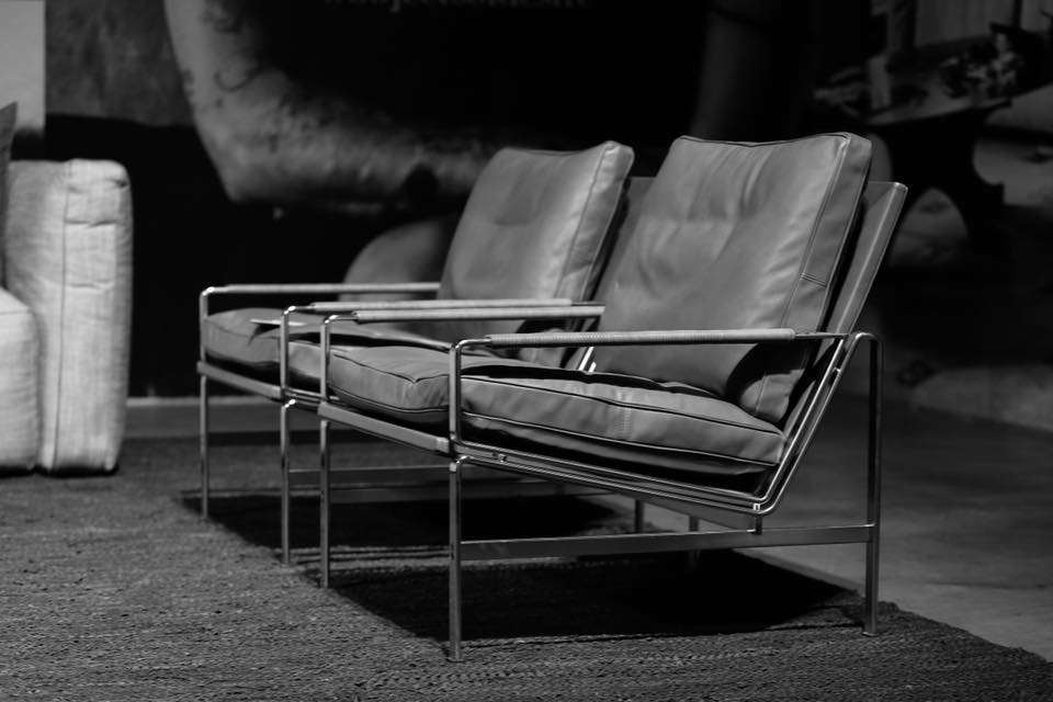 Amazing Montauk Sofa Brownstoner Andrewgaddart Wooden Chair Designs For Living Room Andrewgaddartcom