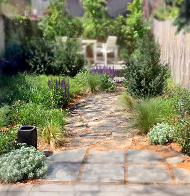 Twelve Gardens Ltd.-8