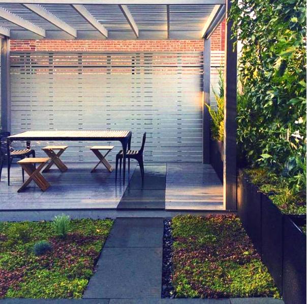 Twelve Gardens Ltd.-14