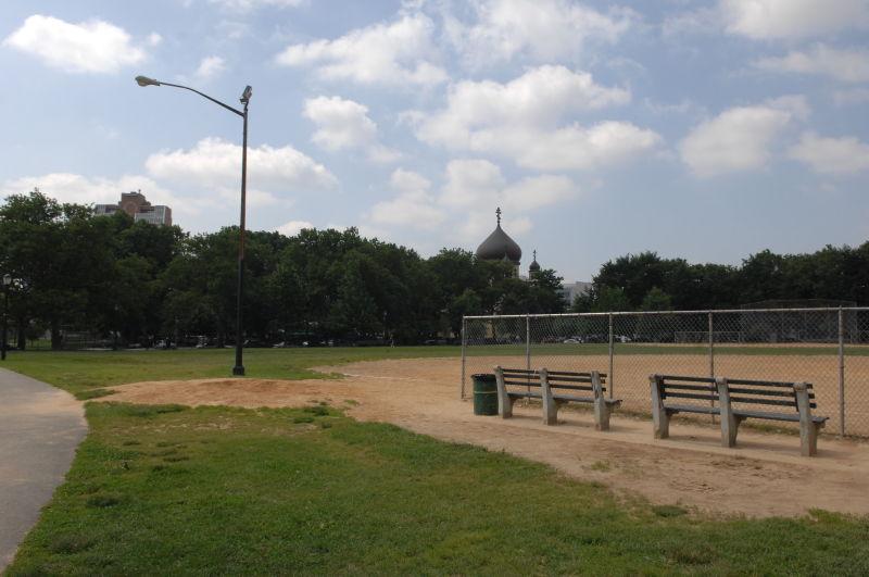 McCarren Park-2