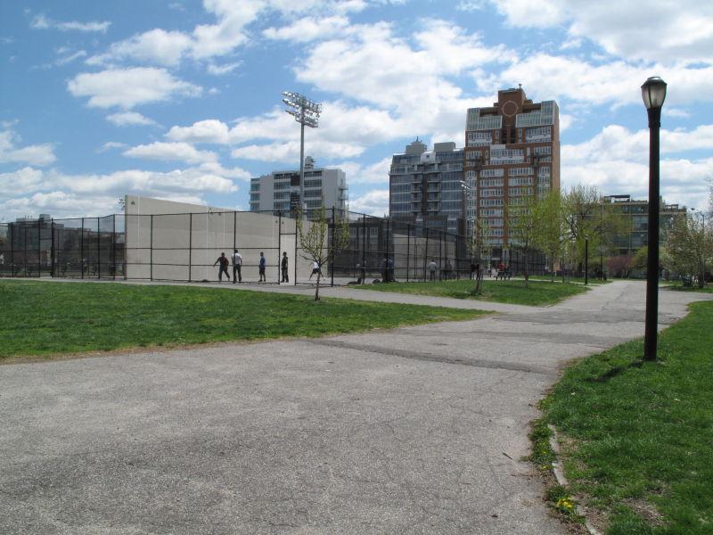 McCarren Park-10