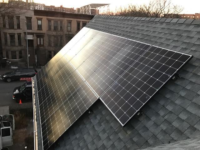 Brooklyn SolarWorks-5