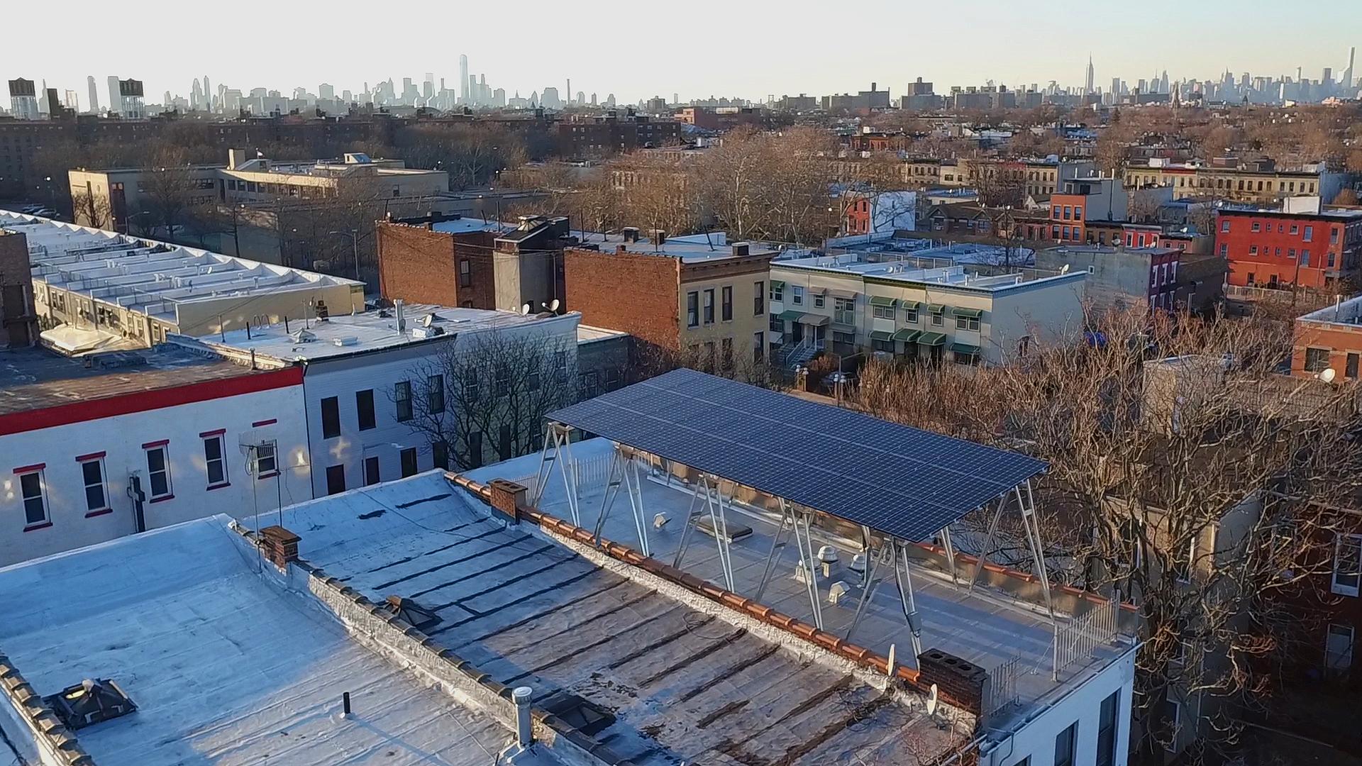 Brooklyn SolarWorks-2