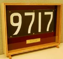 MTA - Memorabilia & Collectibles-3