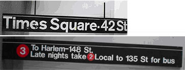 MTA - Memorabilia & Collectibles-4
