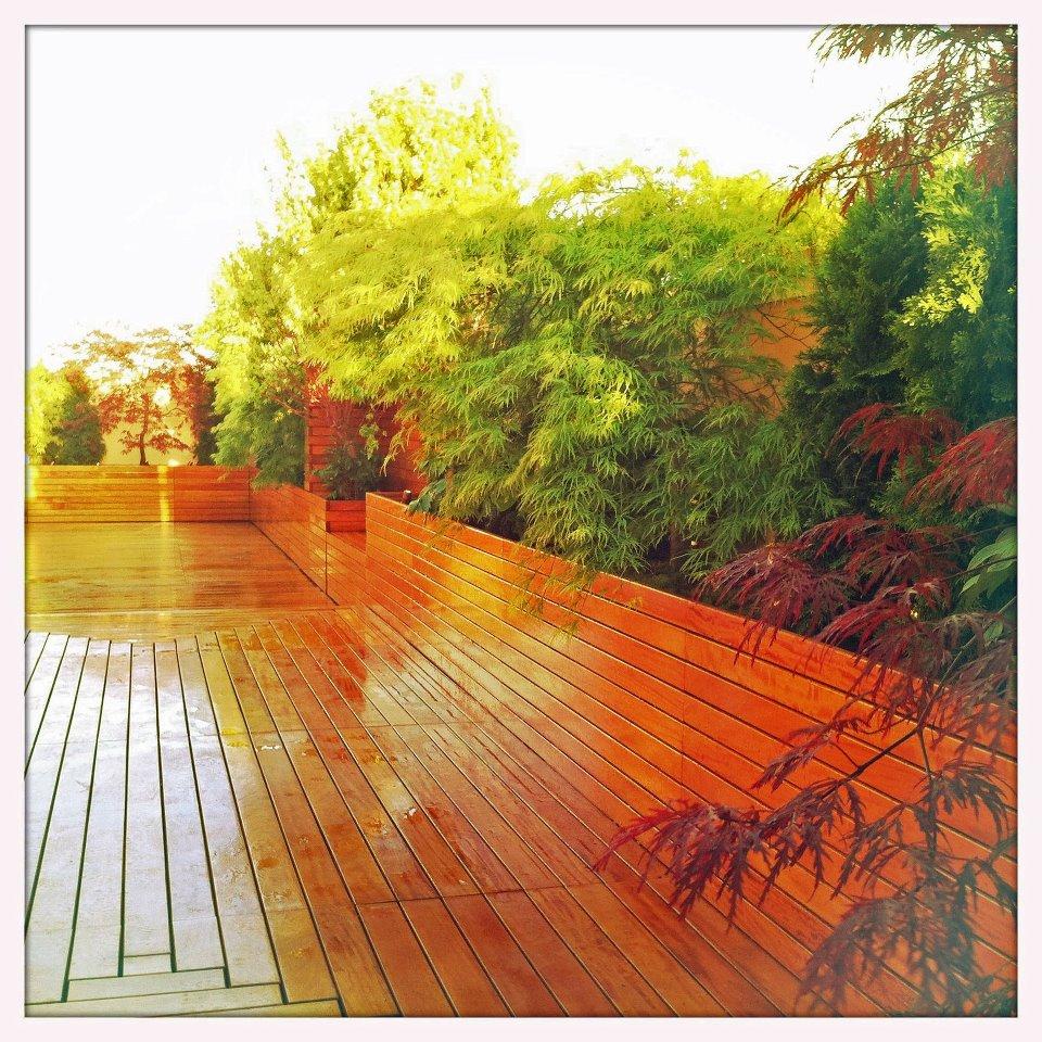 Amber Freda Home U0026 Garden Design 3
