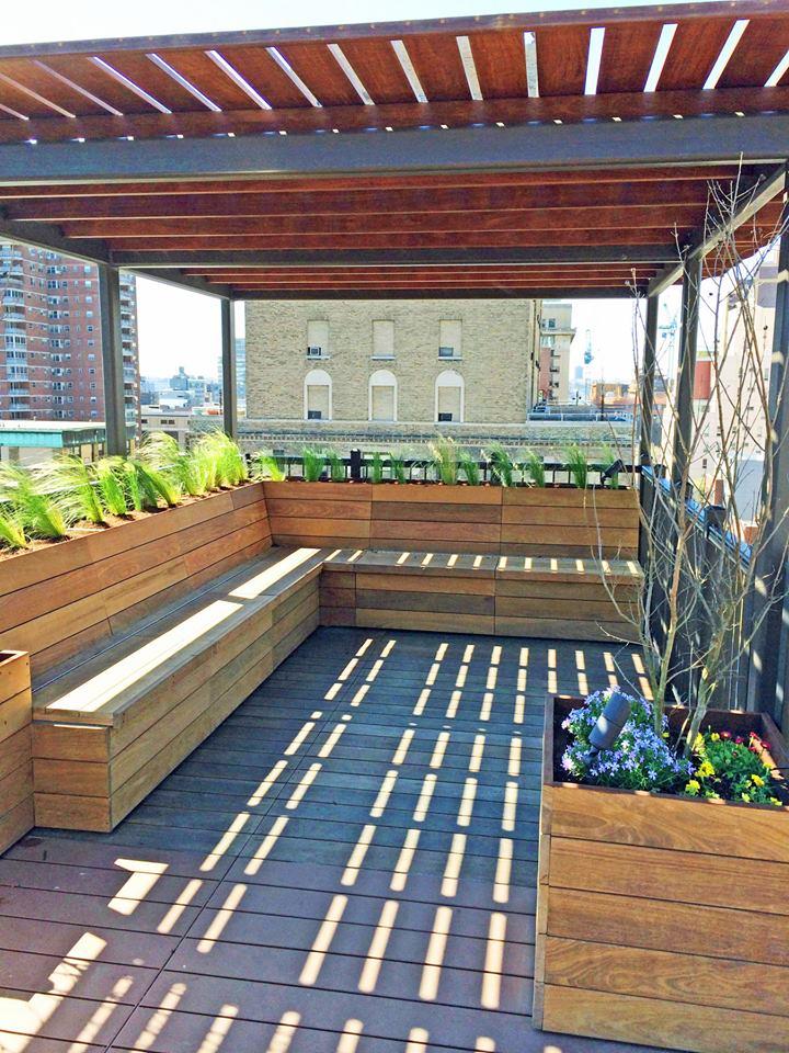 Good Amber Freda Home U0026 Garden Design 5
