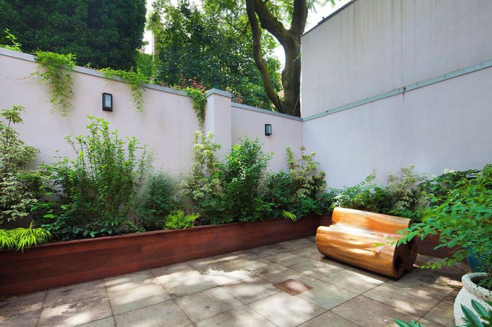 Amber Freda Home U0026 Garden Design 7