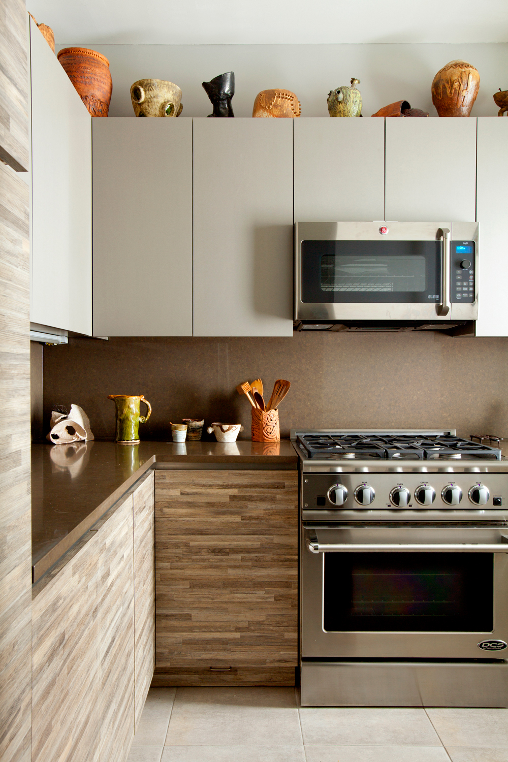 Empire Cabinet & Marble, Inc.-4