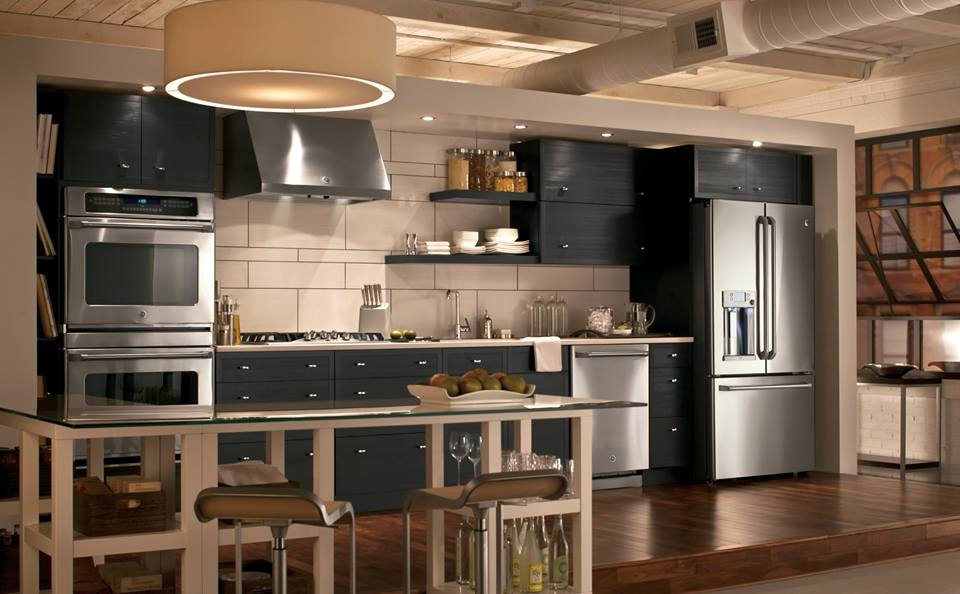 aj kitchen design.  2 More AJ Madison Brownstoner