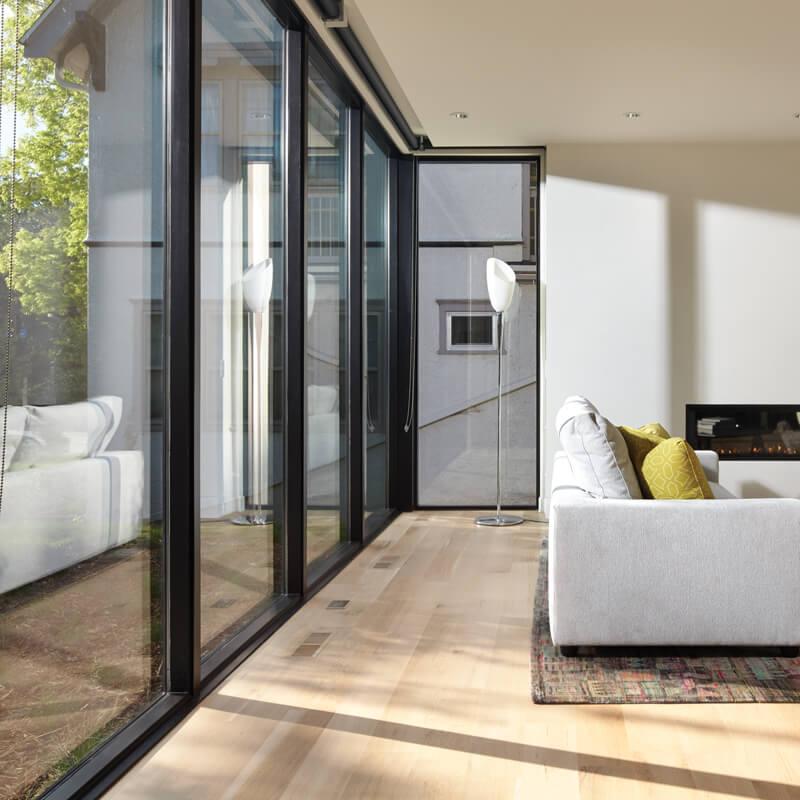 Kolbe Windows & Kolbe Windows | Brownstoner