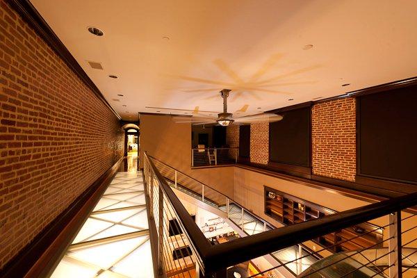 IBP GlassWalk Floor Systems-3