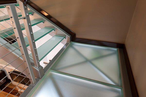 IBP GlassWalk Floor Systems-2