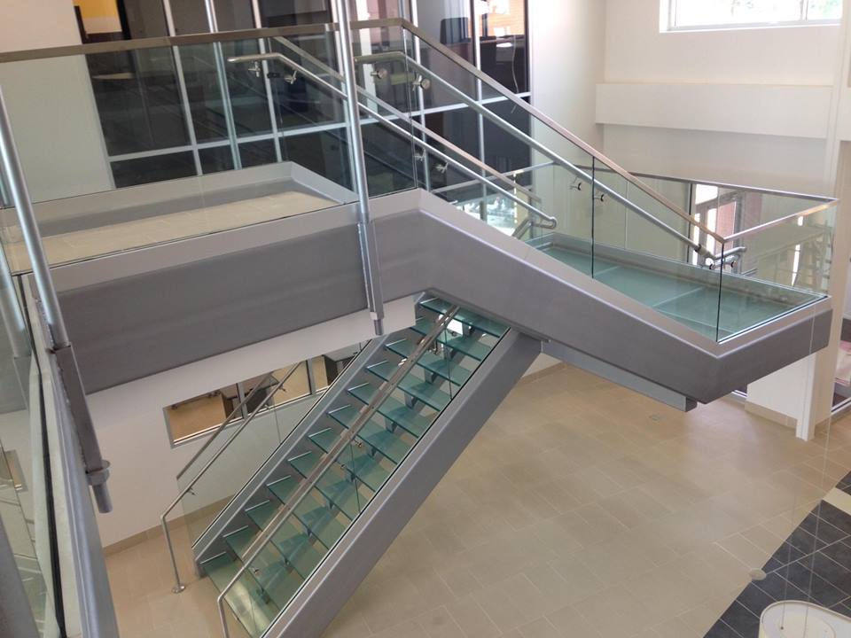 IBP GlassWalk Floor Systems-1