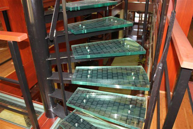 IBP GlassWalk Floor Systems-4