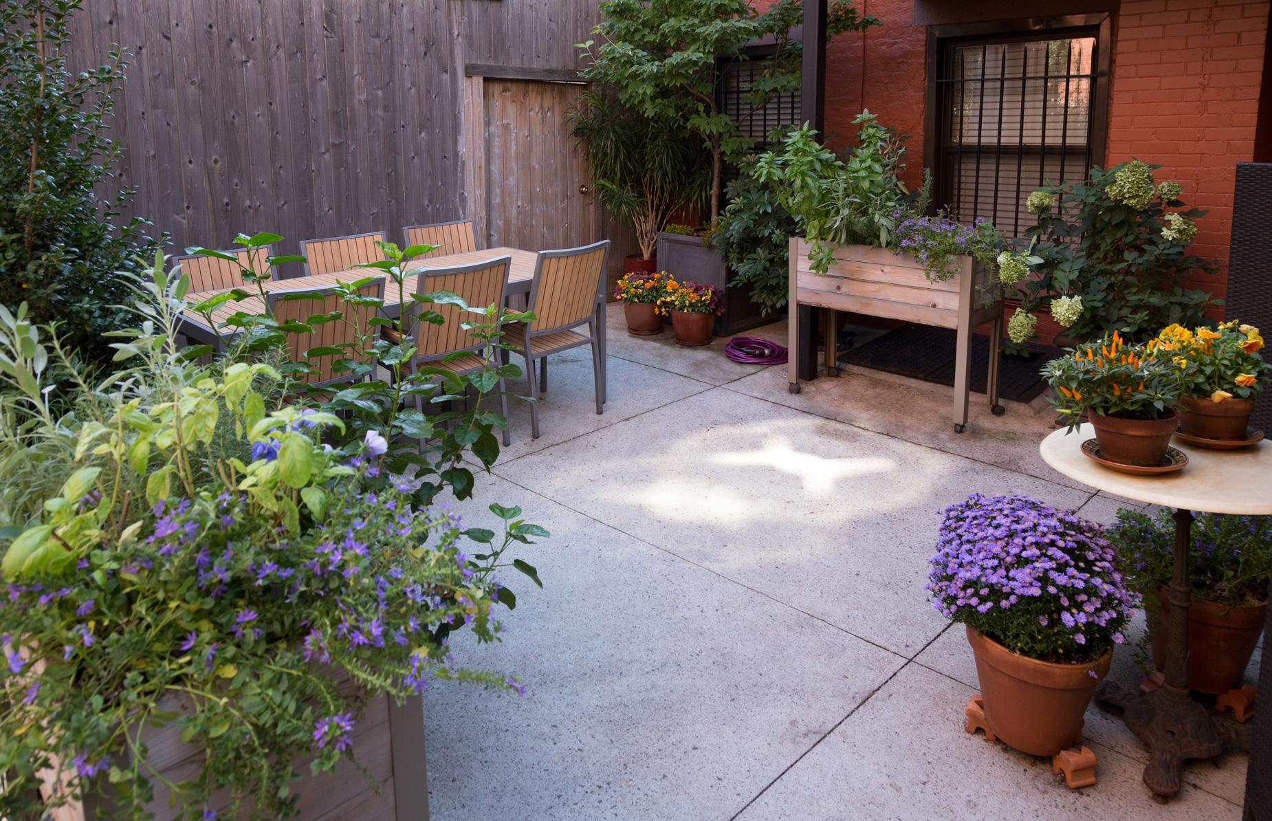 Bluestar Gardens-2