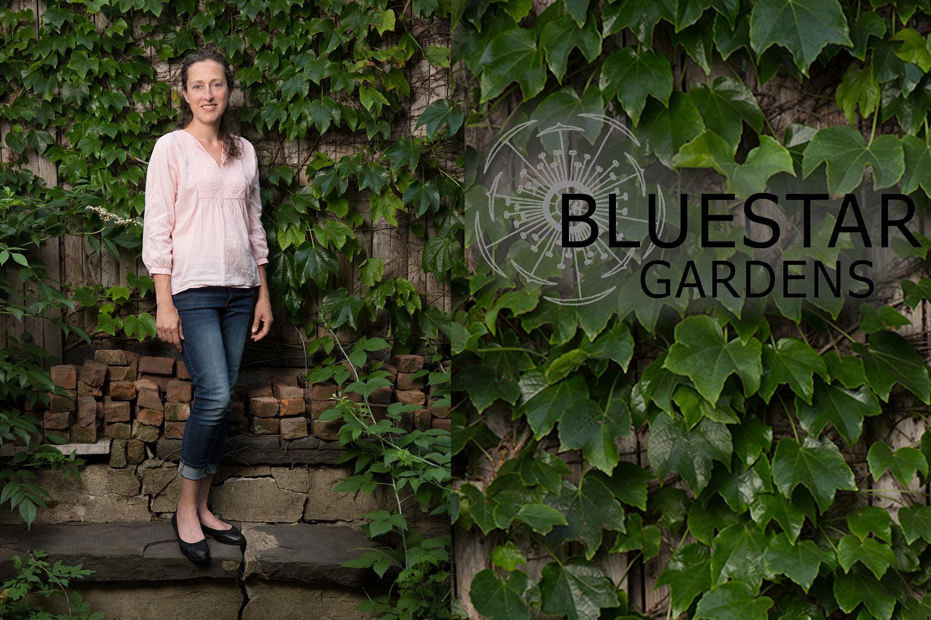 Bluestar Gardens-7