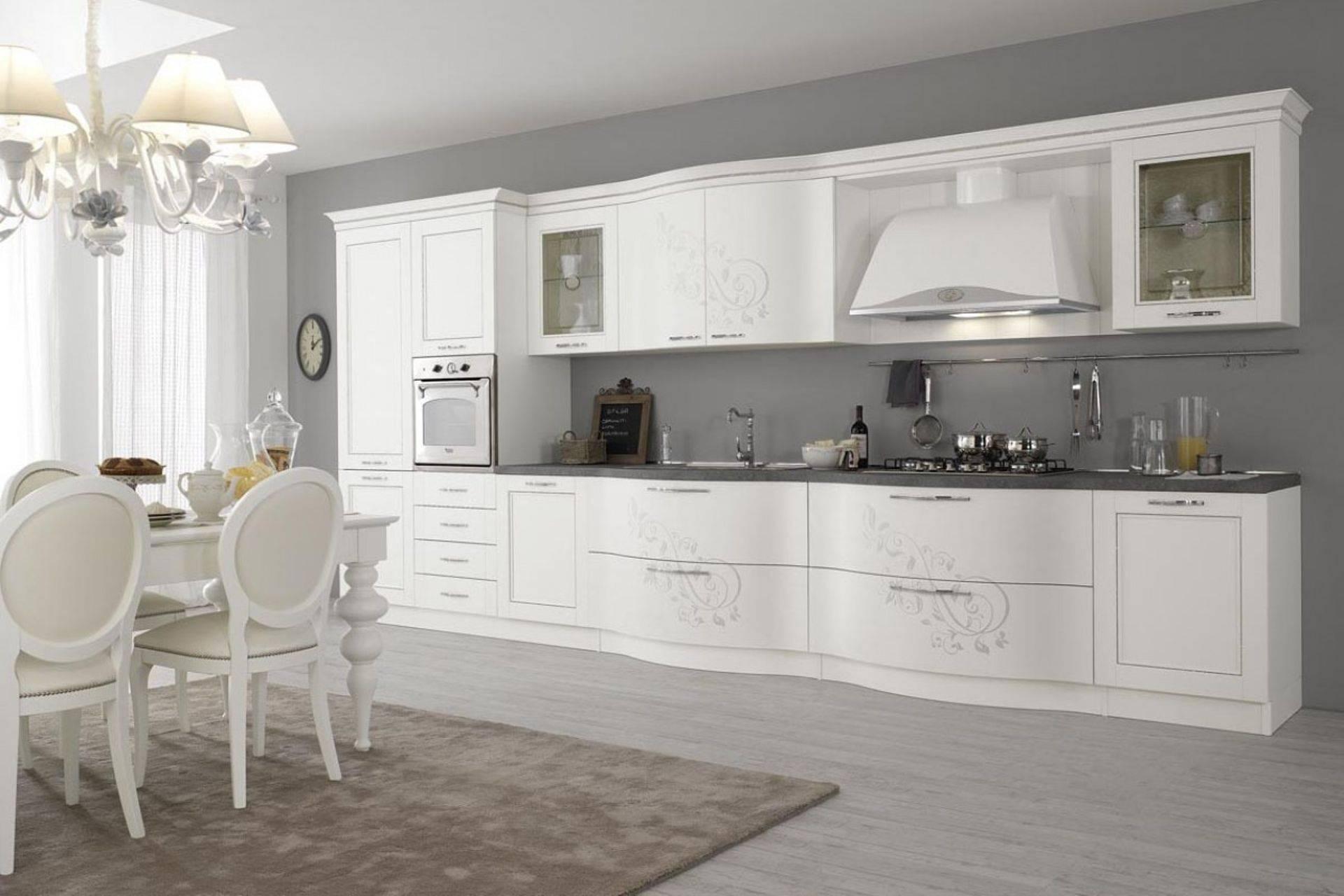 Casa Careri Home Designs-9