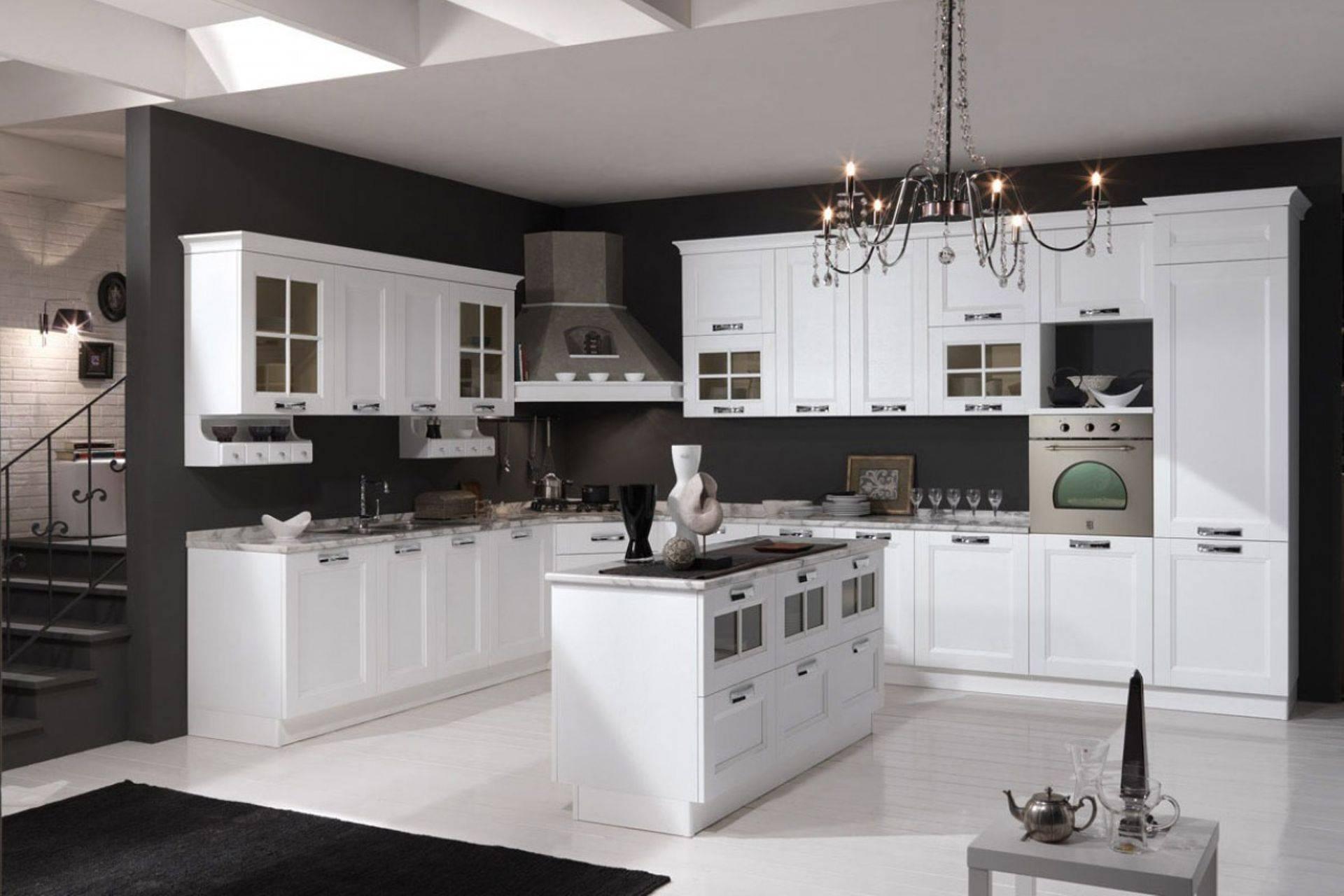 Casa Careri Home Designs-11