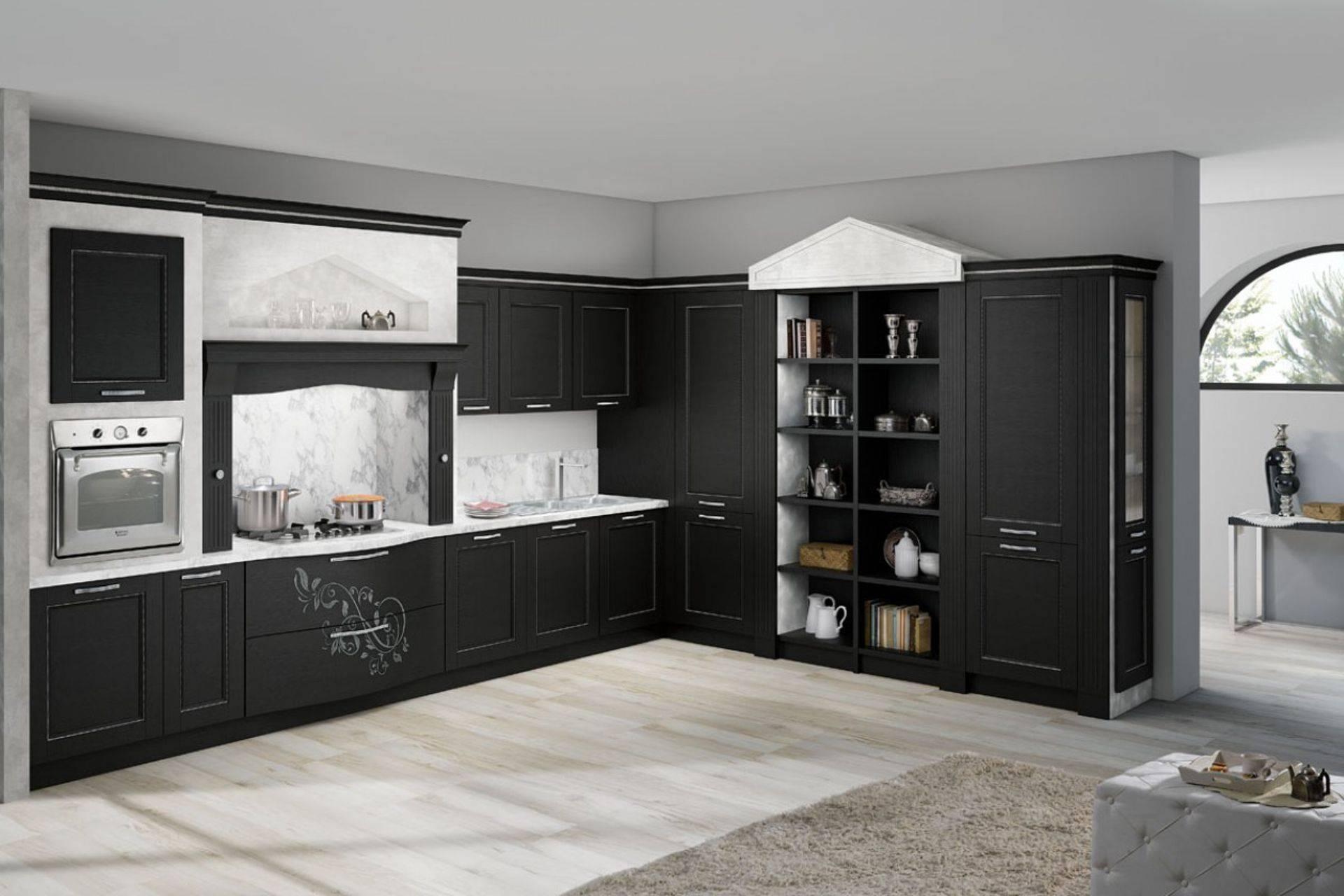 Casa Careri Home Designs-10