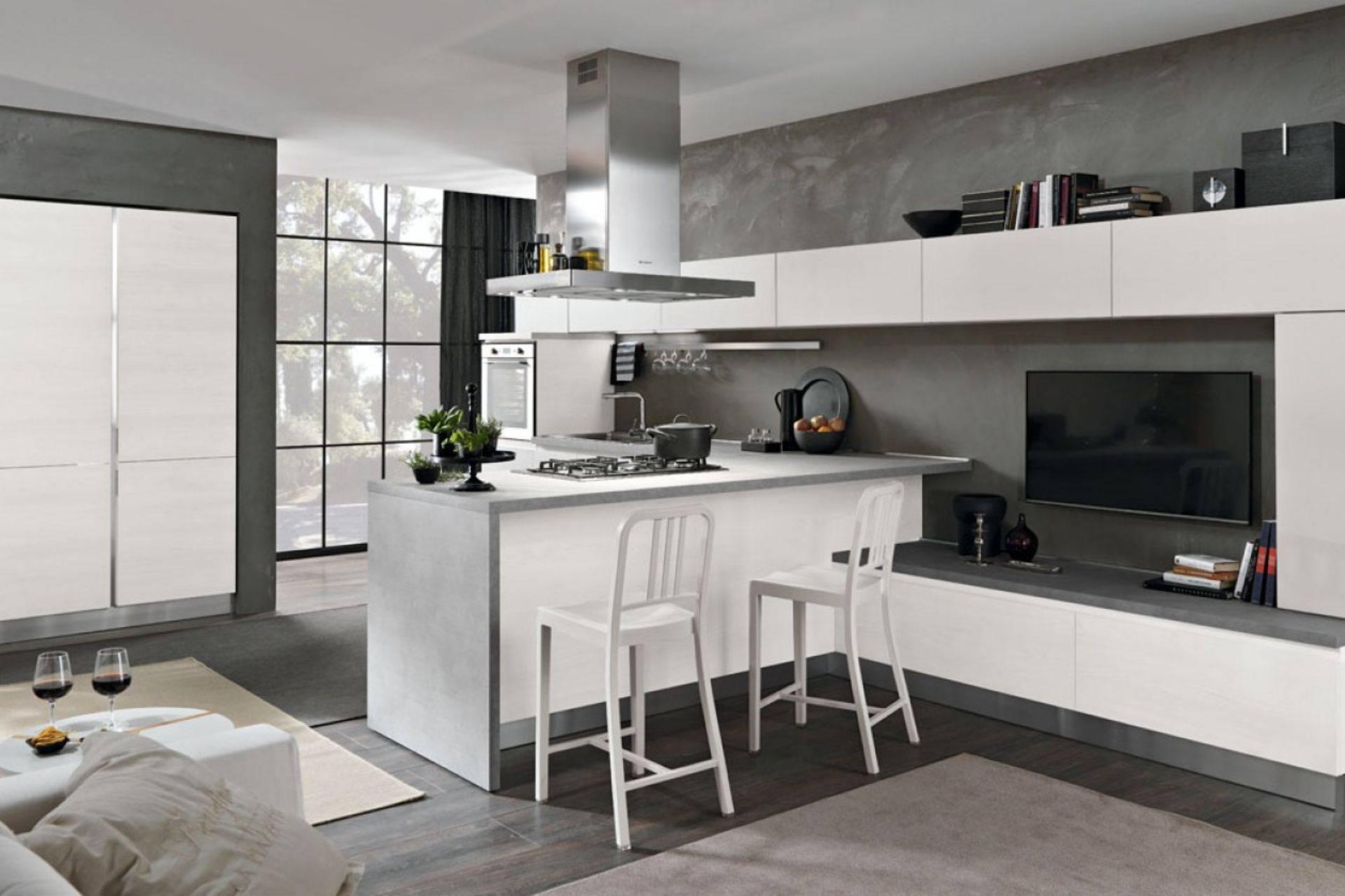 Casa Careri Home Designs-12