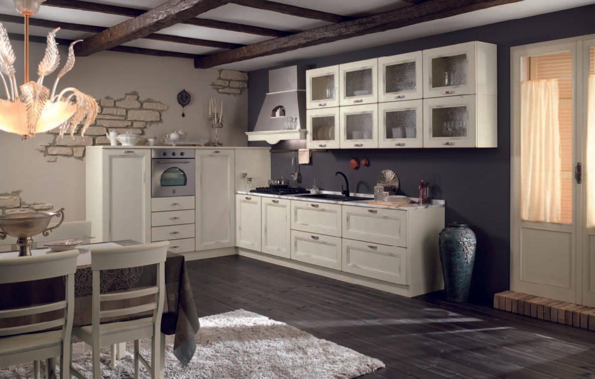 Casa Careri Home Designs-7