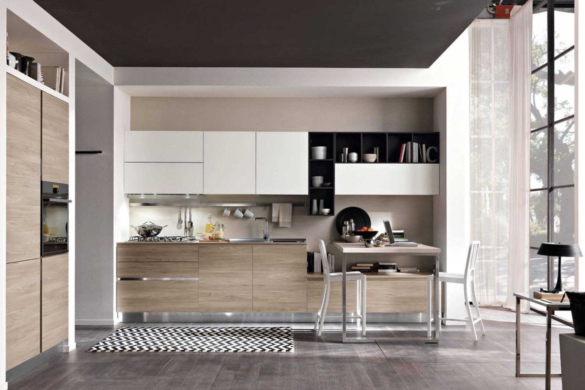Casa Careri Home Designs-6