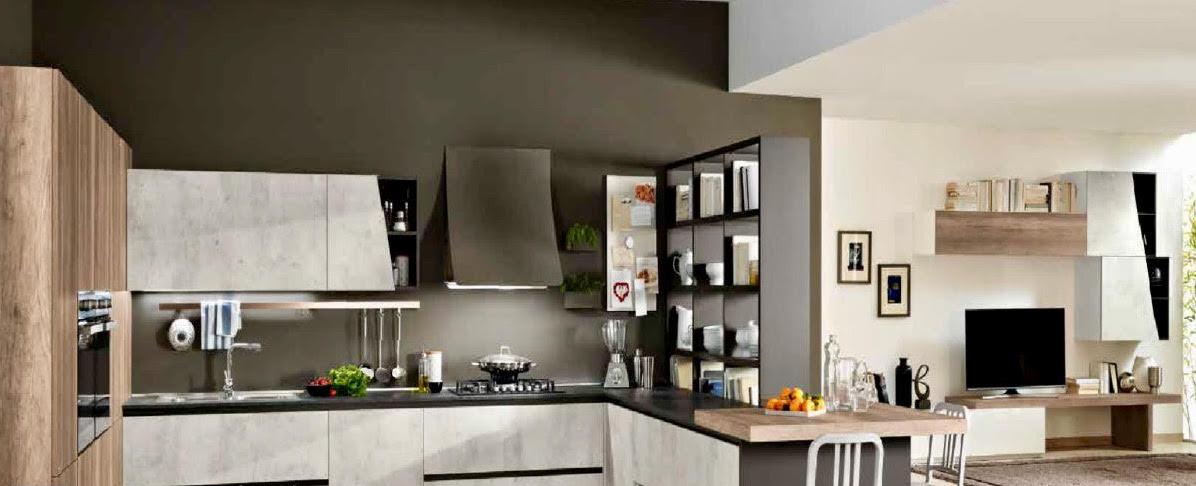 Casa Careri Home Designs-1