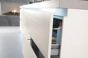 Casa Careri Home Designs-15