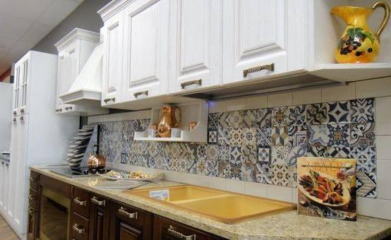 Casa Careri Home Designs-2