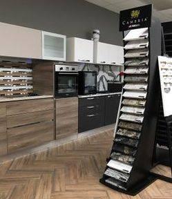 Casa Careri Home Designs-5
